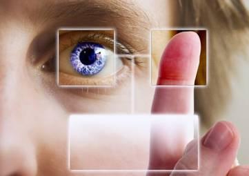 Коллекторы получат биометрию должников