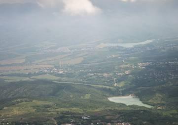 Последствия непогоды: в МЧС предупредили о подъеме рек и угрозе селей в Крыму