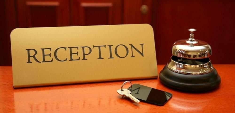 Минкурортов посоветовало крымским отельерам сменить Booking.com на отечественные сервисы онлайн-бронирования