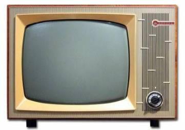 На западе и юге Крыма возможны перебои в телевещании