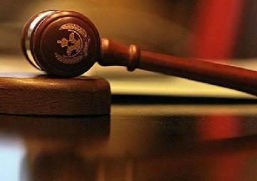 Бывший госавтоинспектор предстанет перед судом за смертельное ДТП в Ялте