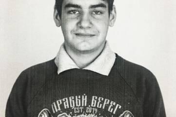 В Крыму разыскивают пропавших без вести подростков