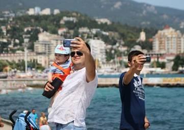 Сколько стоит отдых в Крыму в августе: расценки по курортам