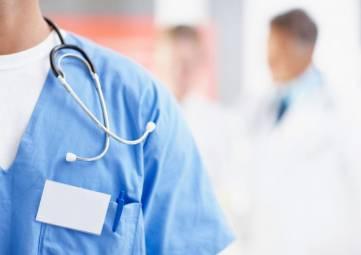 Около 10 млн рублей будет выделено на закупку оборудования для больницы в Бахчисарае