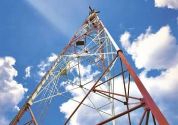 «К-телеком» расширяет сеть базовых станций мобильной связи вдоль трассы Симферополь – Ялта