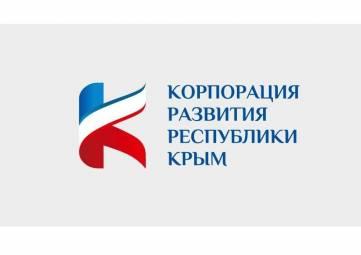 Корпорация развития Крыма нанесла 50 населенных пунктов на инвестиционную карту республики