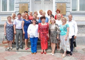 «Матери России» призвали женщин пройти обследование груди