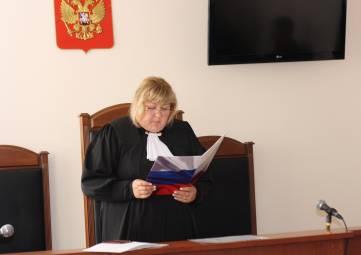 Феодосийцы выиграли суд по скверу (обновлено)
