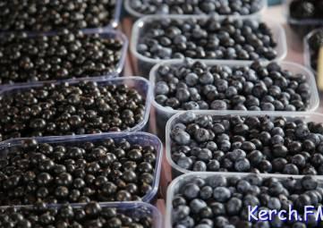 Обзор средних цен на 20 июля в Керчи