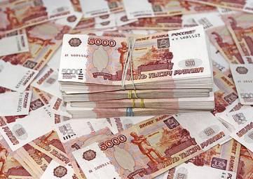 Субподрядчик заплатит 22 млн рублей за ошибку в проекте Крымского моста