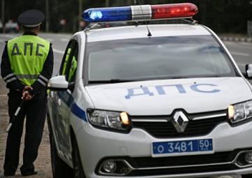 В Феодосии насмерть сбили пешехода