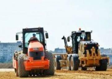 Как контролируется качество строительства трассы на Евпаторию