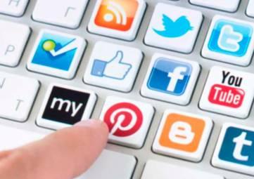 Кремль обяжет регионы отвечать на недовольство жителей в соцсетях