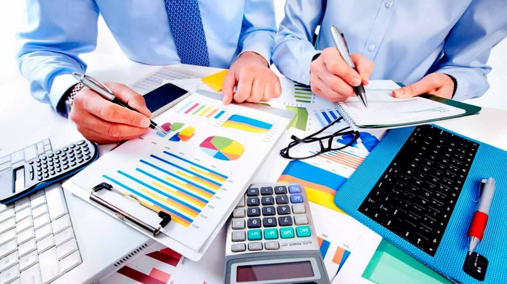 В Крыму создадут Центр бухгалтерского учёта