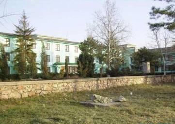 Бахчисарайская больница решила проблему очередей в регистратуре