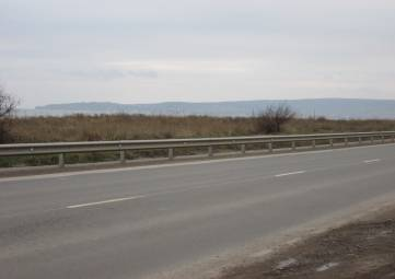 Министр транспорта РФ анонсировал доведение до нормативного состояния более 80% региональных трасс Крыма