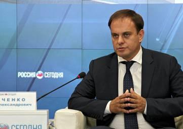 Минкурортов подготовило 26 площадок под кемпинги в Крыму