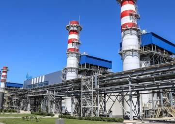 В текущем году в Крыму планируется ввести 940 МВт новых мощностей, - Минтопэнерго РК