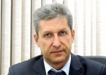 Москвич пополнил состав правительства Крыма