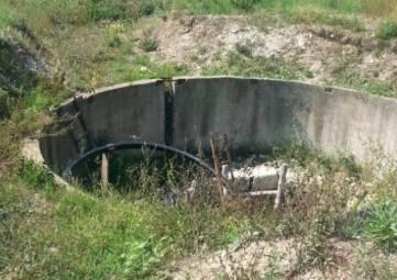 В селе под Бахчисараем 12 суток сидят без воды