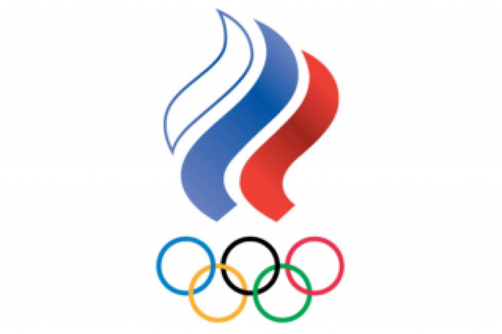 В Феодосию приедут Олимпийские чемпионы России