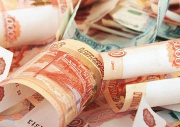 В текущем году на крымские учреждения культуры выделили 88, 6 млн рублей