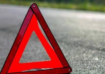 Восемь человек погибли в ДТП в Калужской области: авария попала на видео