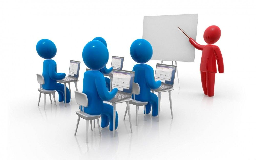 Приглашаем феодосийских предпринимателей принять участие в образовательных курсах «Основы бизнес-планирования»