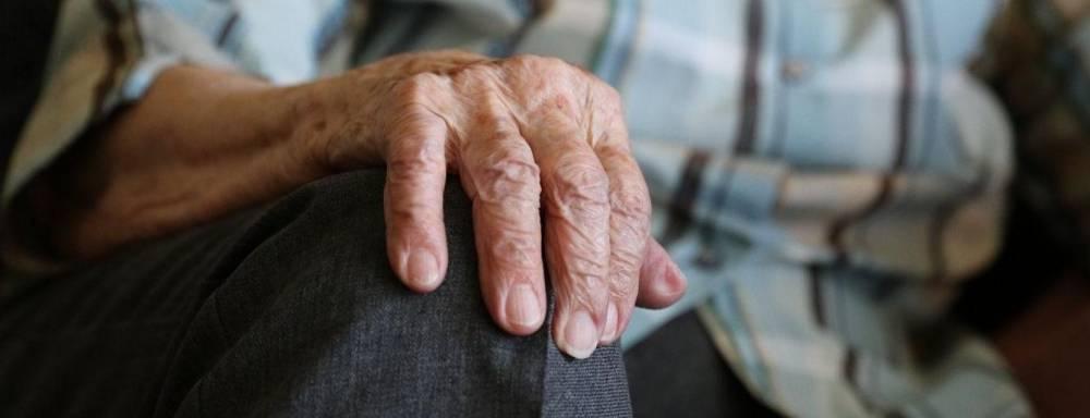 В партии Роста рассказали о разработанной альтернативе пенсионной реформы