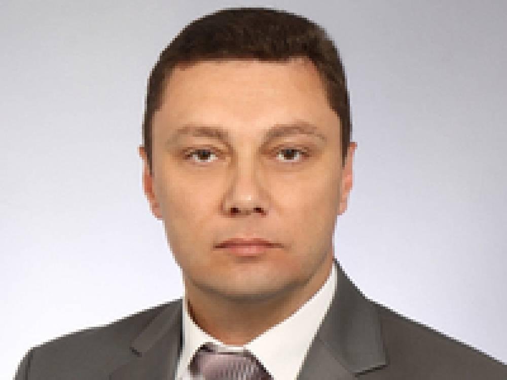 В администрации Феодосии – еще один заместитель главы