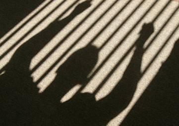 Четыре крымчанина получили срок за гибель предпринимателя в Севастополе