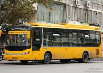 Минтранс предложил контролировать состояние транспорта автопарков в онлайн-режиме
