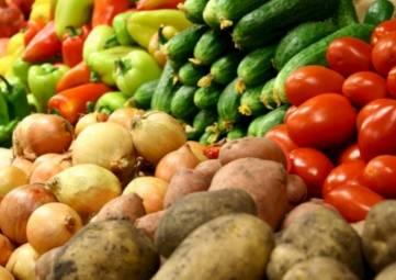 Внимание сельхозпроизводителей  муниципального образования городской округ Феодосия!
