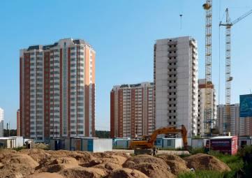 Минстрой РФ вносит изменения в закон о долевом строительстве по инициативе Ассоциации застройщиков Крыма