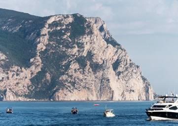 В Роспотребнадзоре рассказали о качестве морской воды в Крыму