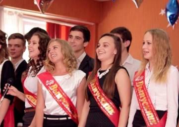 «Класс возможностей» для выпускников может появиться в России