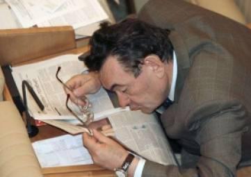 Крымчане сегодня работают мало, а завтра отдыхают