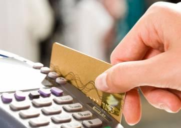 Начало внедрения электронных карт крымчанина запланировано на конец текущего года