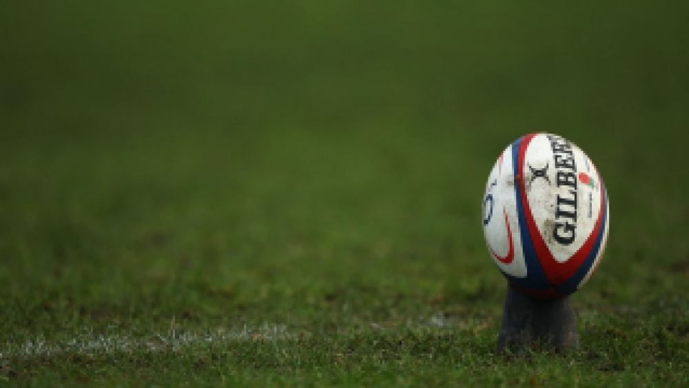 Феодосийские регбисты претендуют на звание сильнейших в России