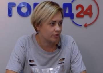 Мой бизнес: ООО «Крым ЭкоПроект»