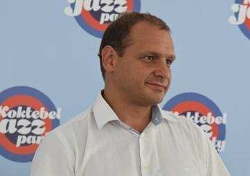 Мэр Феодосии: Koktebel Jazz Party – шаг к победе над санкциями