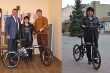 Феодосийский спортивный портал присоединился к республиканскому благотворительному проекту «Шахматы в детские дома»