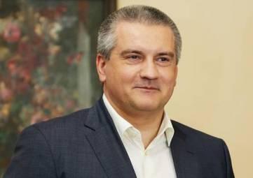 Аксёнов пообещал уволить не освоивших бюджетные средства чиновников