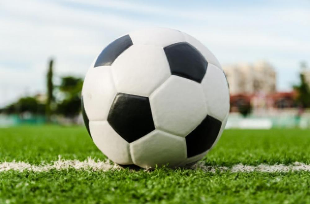В Феодосии ХХ традиционный турнир по футболу, памяти Юрковского перенесли на следующие выходные