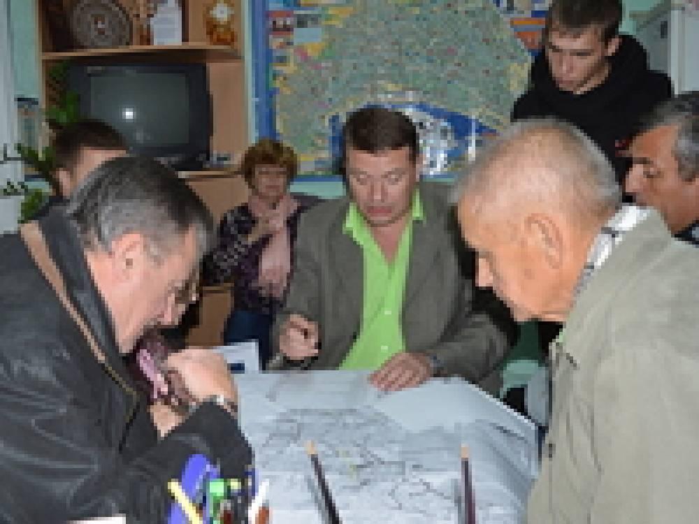 В Феодосии определили список улиц для проверки несанкционированных врезок в ливневую канализацию