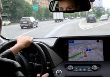 Какие новые законы ожидают автовладельцев