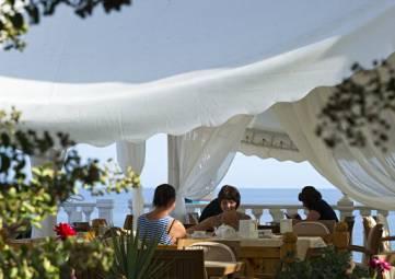 Крым готов побить рекорд по наплыву туристов за последние 25 лет - Черняк