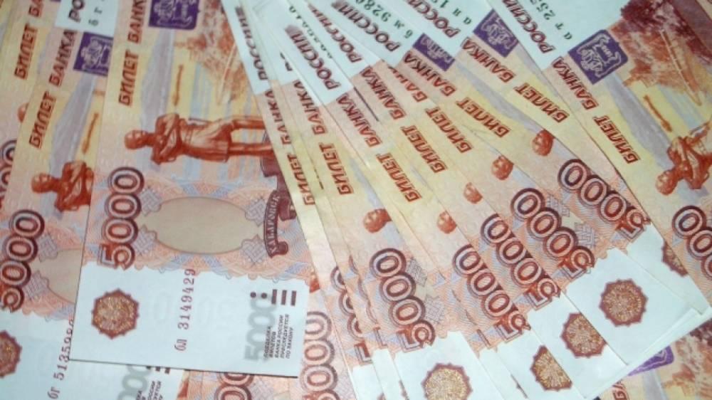 После вмешательства прокуратуры в бюджет Феодосии поступил 1 млн рублей за использование муниципального имущества