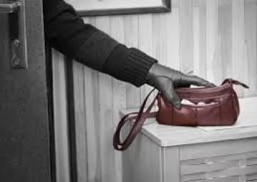 Крымчанин избил бабушку ради 6 тысяч рублей