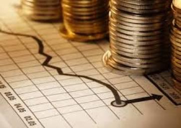 Бюджет Крыма сильно потратился на социалку